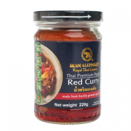 Blue-Elephant-Red-Curry-220g