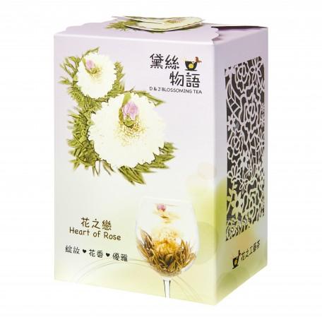 Blossoming-Tea-Heart-of-Rose-40g-6pcs