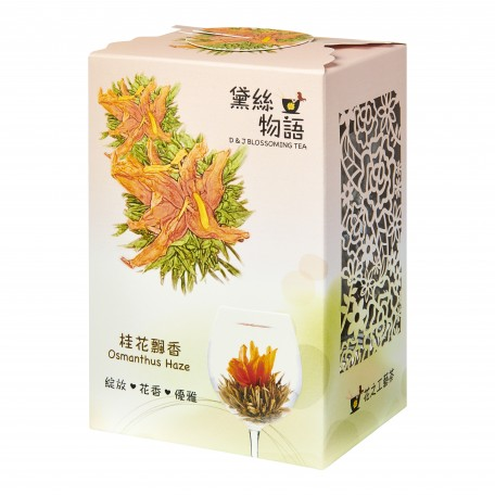 Blossoming-Tea-Osmanthus-Haze-40g-6pcs