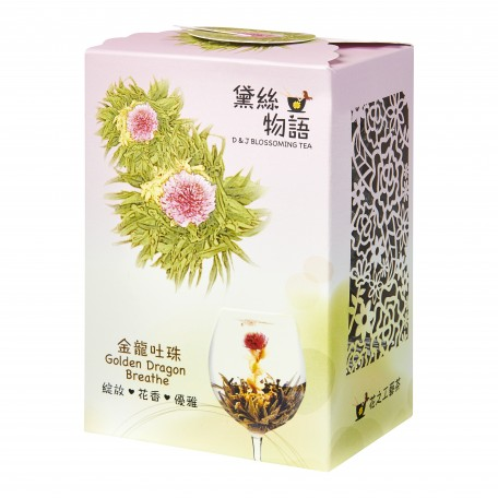 Blossoming-Tea-Golden-Dragon-Breathe-40g-6pcs