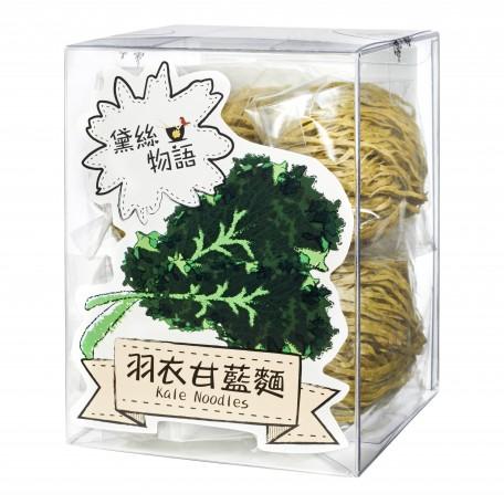 Kale-Noodles-300g-6pcs-Vegan