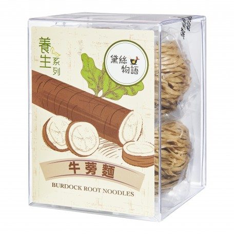 Burdock-Root-Noodles-300g-6pcs