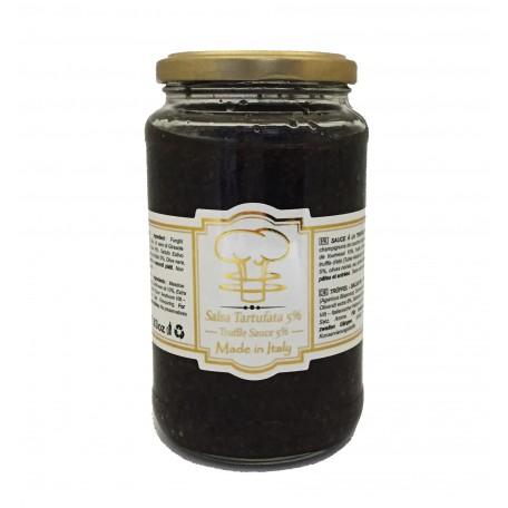 Kais-Gourmet-La-Tartufata-5%-500g