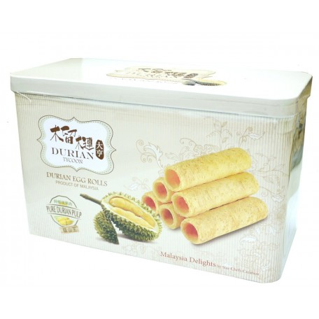 Durian-Tycoon-Durian-Egg-rolls-225g