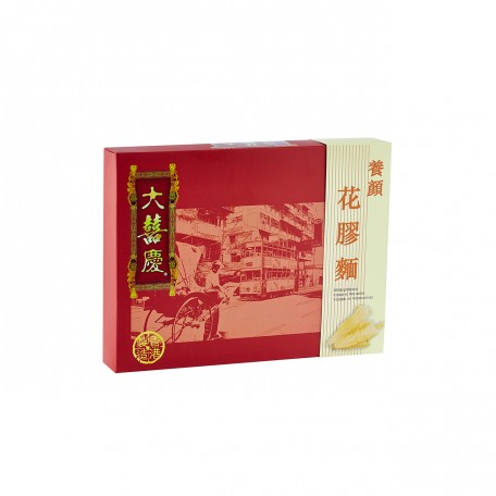Dried-Fish-Maw-Noodles-300g-6pcs