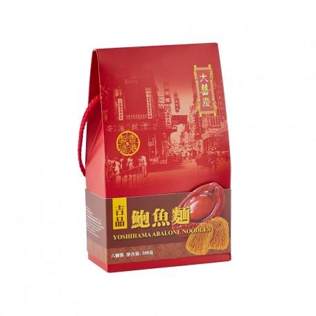Yoshihama-Abalone-Noodles-300g-6pcs