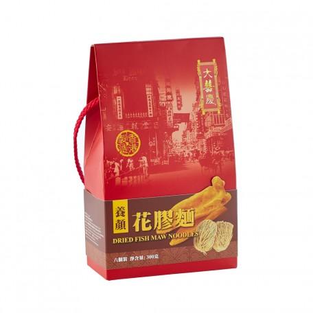 Dried-Fish-Maw-Noodles-300g-6pcs