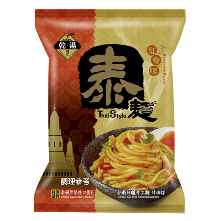Thai-Style-Red-Curry-Noodle-150g-1pcs
