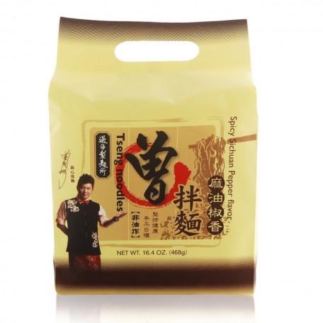 Tseng-noodles-Sichuen-pepper-468g-4pcs-Vegan