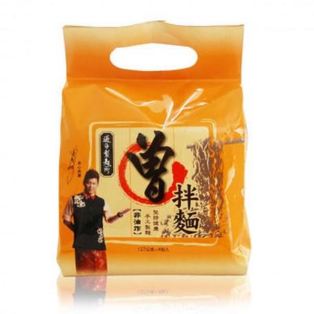 Tseng-noodles-Hu-Sesame-Flavor-508g-4pcs-Vegan