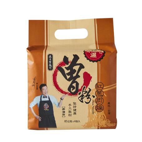 Tseng-Rice-Shallot-With-Braised-Pork-Flavor-340g-4pcs