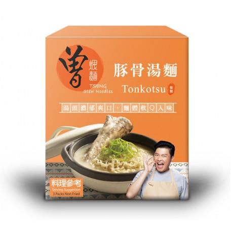 Tseng-noodles-Tseng-Tonkotsu-Flavor-360g-3pcs