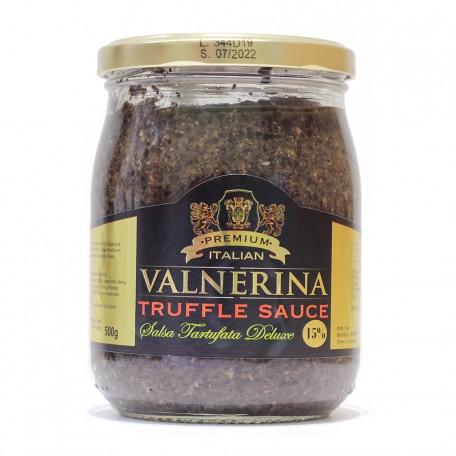 Valnerina-Truffle-Sauce-15%-500g