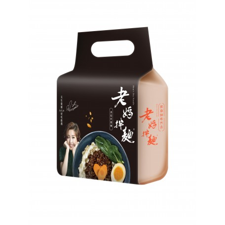 Moms-Dry-Noodle-Mushroom-Soybean-Paste-472g-4pack